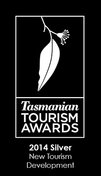 Tasmanian Tourism Award