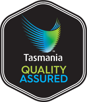 Tasmania Quality Assured