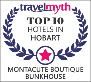 Top 10 Hotels in Hobart by TravelMyth